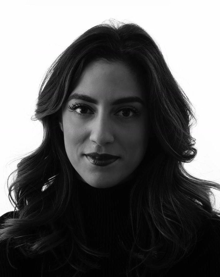 Katrina Jimenez