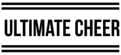 Ultimate Cheer